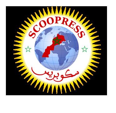 سكوبريس