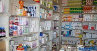 نحو تسويق أدوية بأثمنة منخفضة للقلب والصرع والسرطان