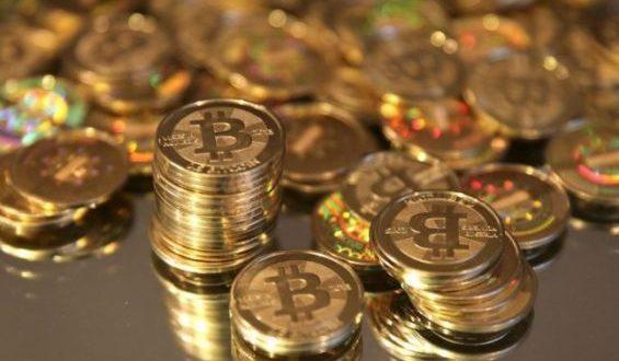 مكتب الصرف: المعاملات بالنقود الافتراضية يشكل مخالفة لقانون الصرف