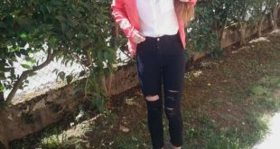 مصر: الوحش يعتبر الاعتداء جنسيا على امرأة ترتدي سروالا ممزقا واجبا وطنيا