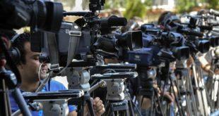تنديد حقوقي بالقانون الروسي حول تصنيف وسائل الإعلام